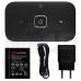 3G/4G wifi роутер Huawei R216h