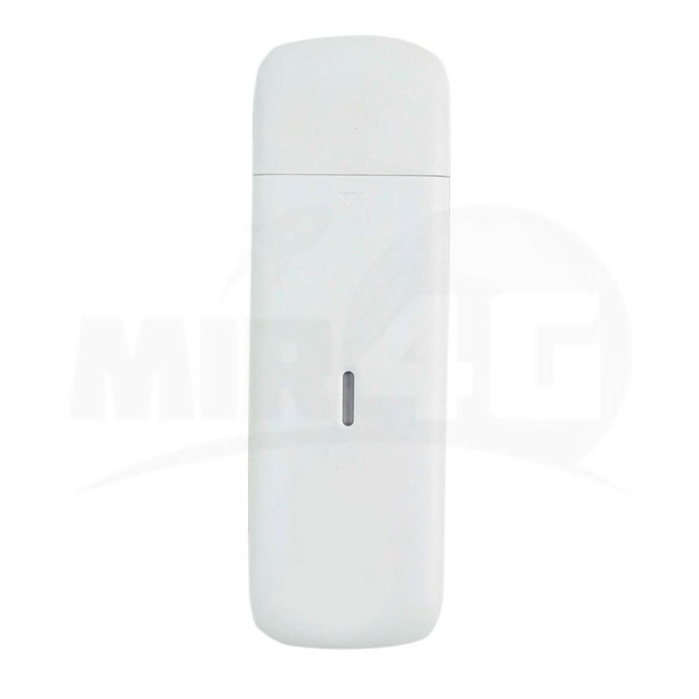 4G модем ZTE MF825 (до 150 Мбит/с в 4G сети)