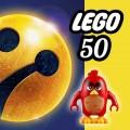 Lego 50