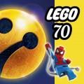 Lego 70