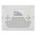 Стационарный роутер MikroTik RB952Ui (до 300 Мбит/с по Wi-Fi, до 100 Мбит/с по кабелю)