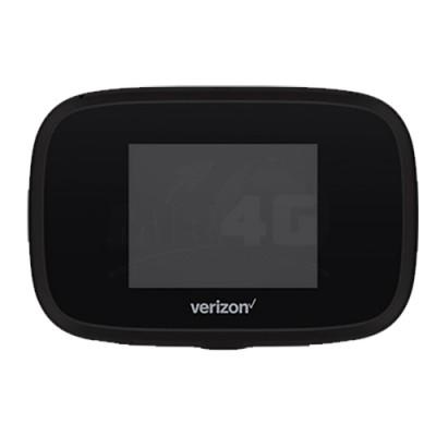 3G Wi-Fi роутер Novatel 7730L (цветной сенсорный экран)