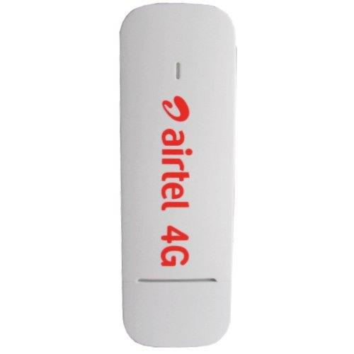 Мощный 3G USB модем Huawei E3370