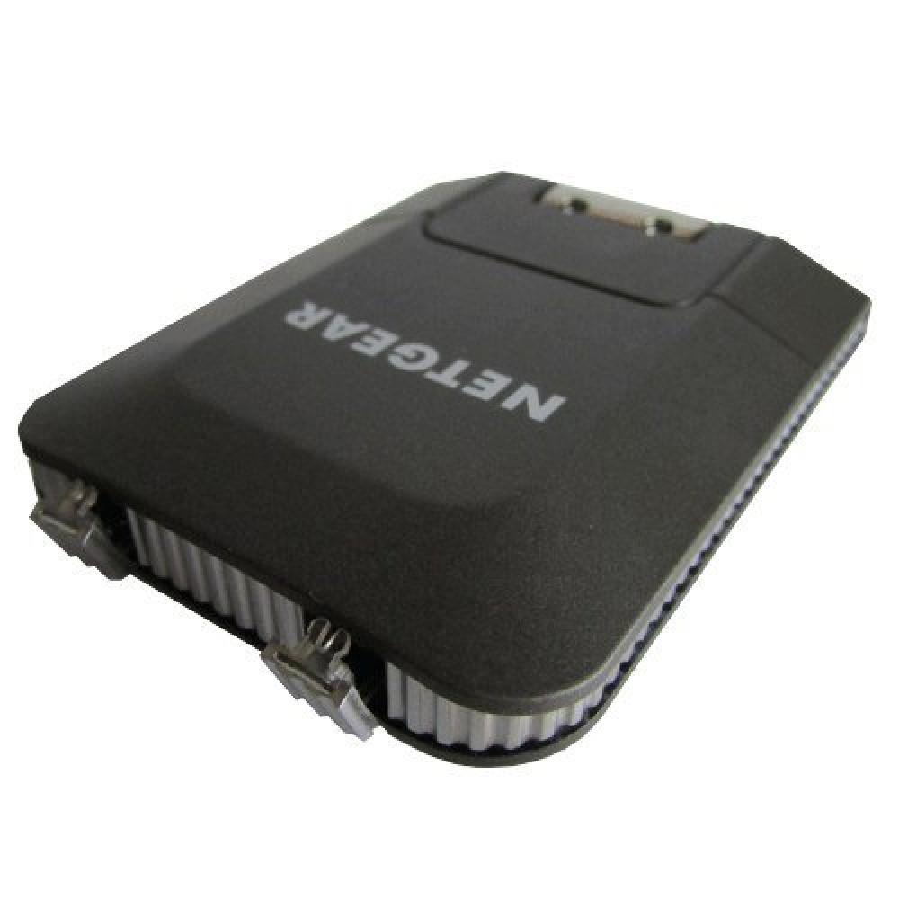 Стильный и компактный 3G USB модем Netgear AirCard 341U