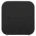 4G / 3G роутер Netgear Nighthawk M1 MR1100 (до 24 часов без подзарядки)