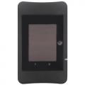 3G Wi-Fi роутер Netgear AirCard 781S (16 часов автономной работы)