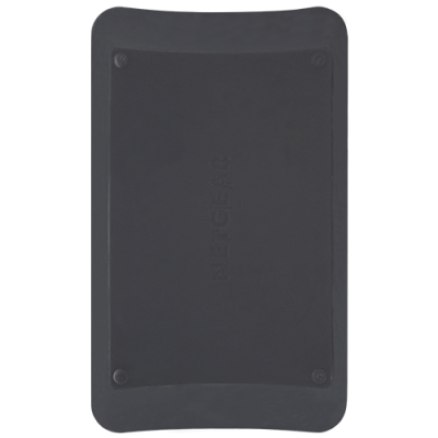 3G Wi-Fi роутер Netgear AirCard 781S