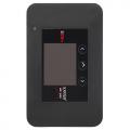 4G / 3G Wi-Fi роутер Sierra Netgear AC791L (мощный и мультистандартный)
