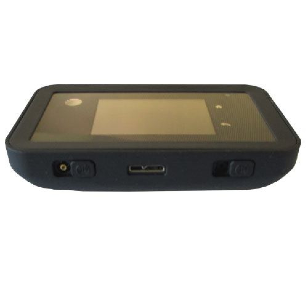 3G/4G Wi-Fi роутер Netgear Aircard AC815S (ударопрочный корпус)