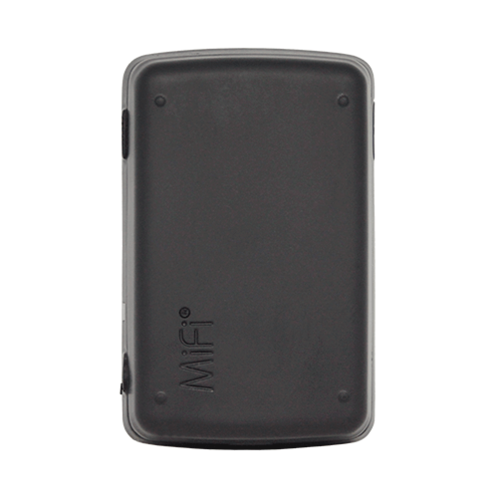 3G Wi-Fi роутер для одновременной работы с 2-мя операторами Novatel 4620LE