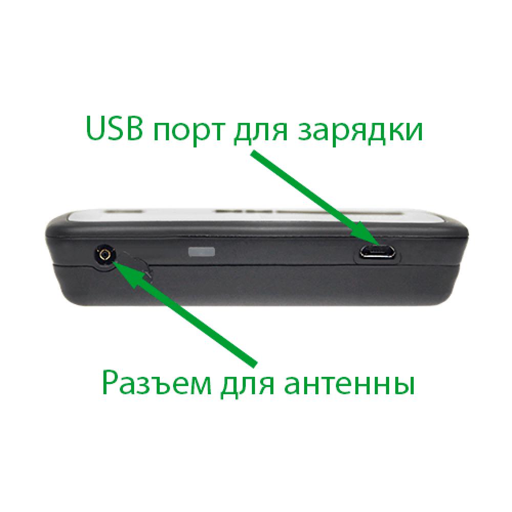 3G Wi-Fi роутер Novatel 4620LE (работает с 2-мя операторами одновременно)