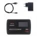 3G Wi-Fi роутер Novatel 4620LE (до 12 часов автономно)