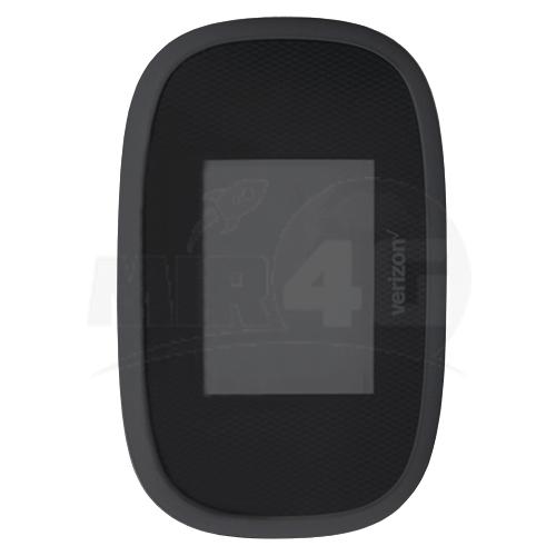 4G / 3G Wi-Fi роутер Novatel MiFi 8800L (до 24 часов автономной работы)