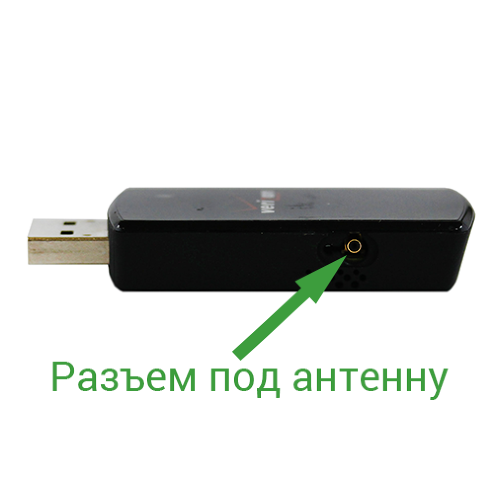 3G USB модем Novatel U760 (работает c оператором Интертелеком на скорости до 3,1 МБ/сек.)
