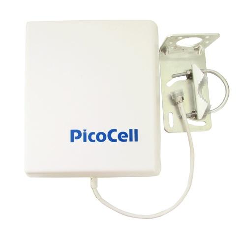 Панельная GSM антенна PicoCell AP-800/2500-7/9 OD