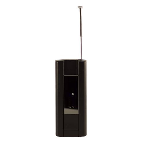 3G USB модем Pantech UM150 (с чувствительным приемником)
