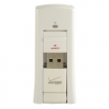 3G USB модем Pantech UM175 (с мощным процессором)