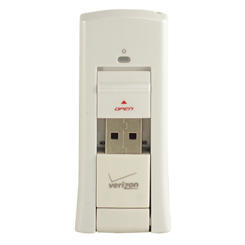 Verizon Wireless Um Pantech Usb Um175 Driver New And