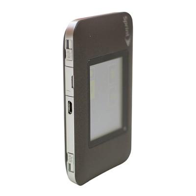 3G WiFi роутер Sierra AirCard 771S (самый мощный, работает со всеми операторами)