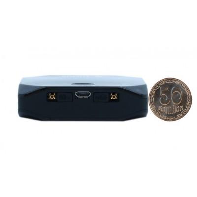 3G WiFi роутер Sierra Wireless W802A AirCard (до 3.1 мбит/сек Интертелеком)