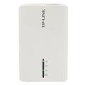3G WiFi роутер Tp-Link MR3040 (обеспечивает доступ  5 устройствам одновременно)