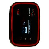 3G Wi-Fi роутер Pantech Jetpack MHS291L (самый мощный аккумулятор - до 15 часов работы)