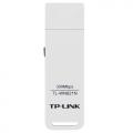 USB Wi-Fi адаптер TP-Link TL-WN821N (возможность получать Wi-Fi до 200 метров)