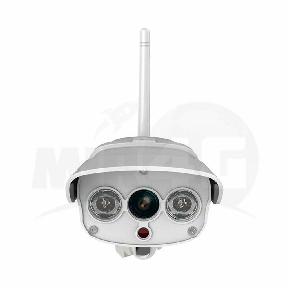 Уличная камера VSTARCAM C16s (для безопасности вокруг дома)