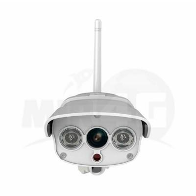 Уличная камера VSTARCAM C16s (для надежной безопасности вокруг дома)