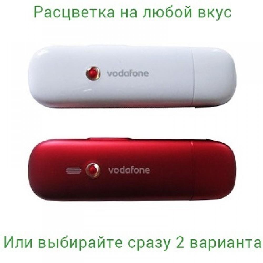 3G USB модем ZTE K3565
