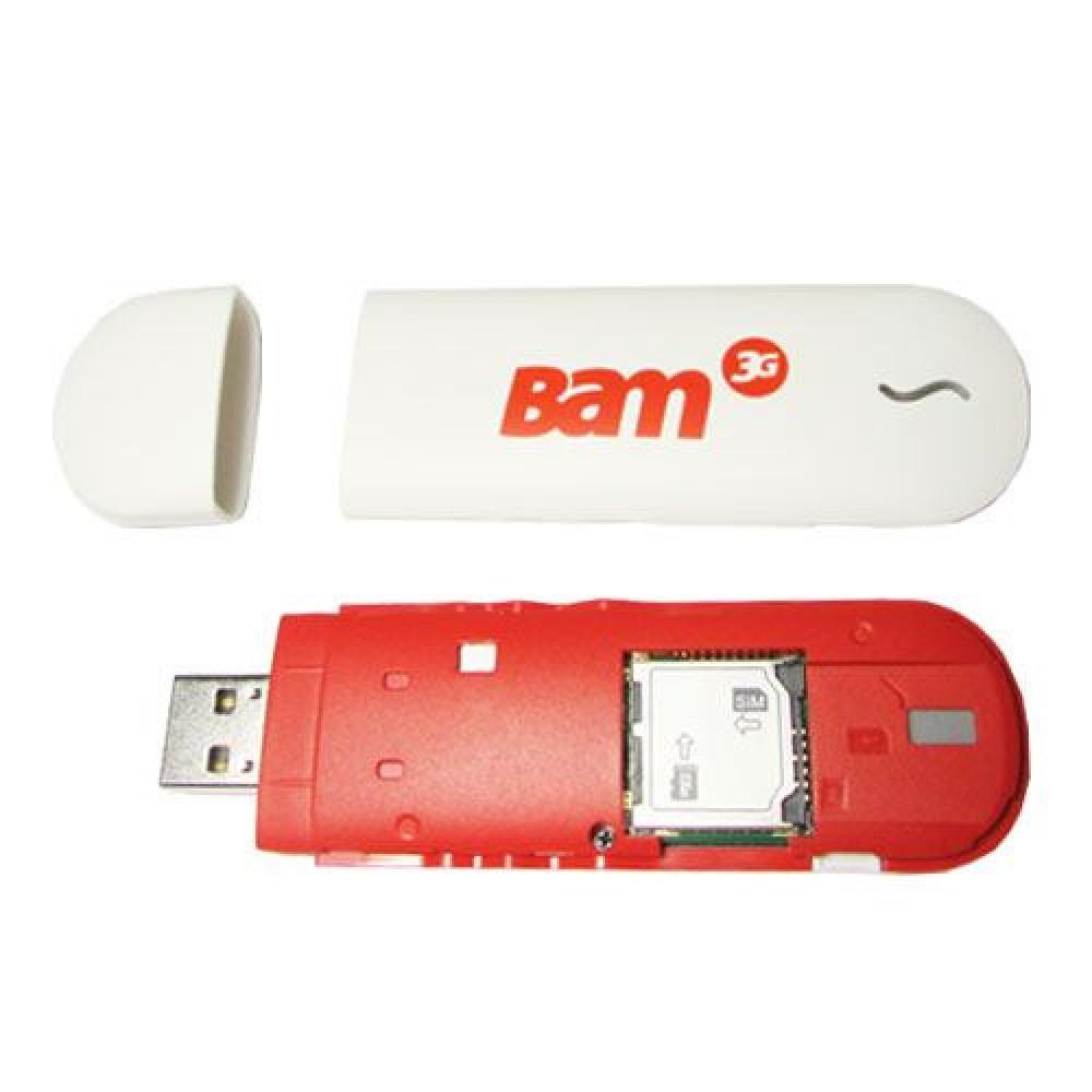 Быстрый и мощный 3G USB модем ZTE MF 669