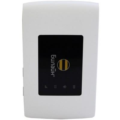 3G/4G Wi-Fi роутер ZTE MF920 (sim-карта MTX connect)