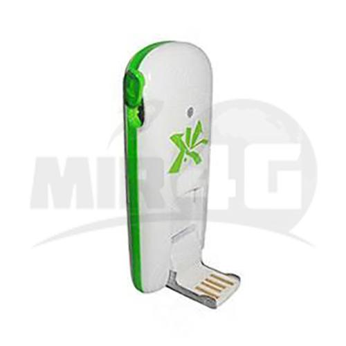 3G USB модем ZTE MF170 (с вращающимся разъемом)
