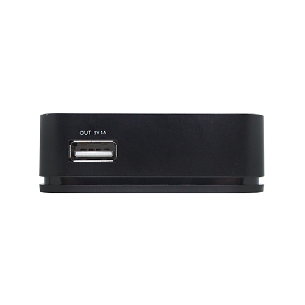 3G Wi-Fi роутер ZTE AC70 (с функцией Power Bank)