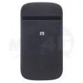4G / 3G Wi-Fi роутер ZTE MF90 (до 7 часов автономной работы)