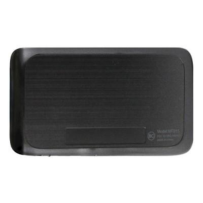 3G WiFi роутер ZTE MF 915