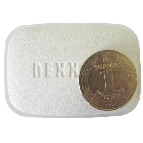 Nexx WT3020 razmeri