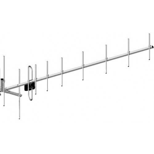Антенна CDMA-450Мгц