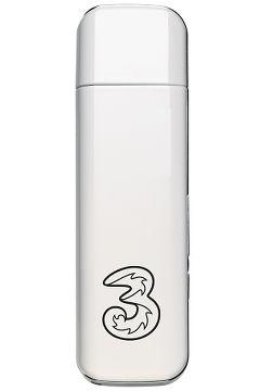 3G модем Huawei E160G
