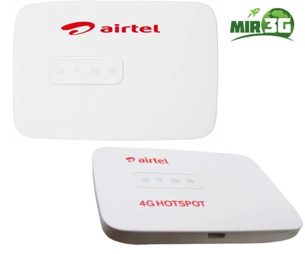 Купить 4G роутер Alcatel MW40CJ