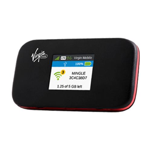 3G Wi - Fi роутер Sierra 778s